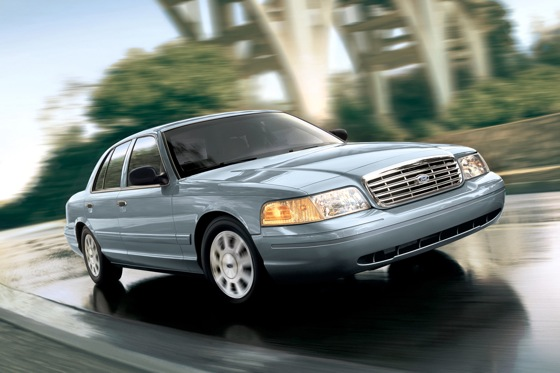 Ford Ends Crown Victoria Production featured image large thumb0