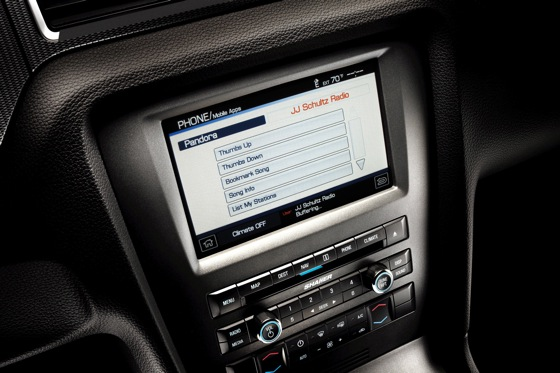 Ford SYNC Adds Live Operators featured image large thumb0