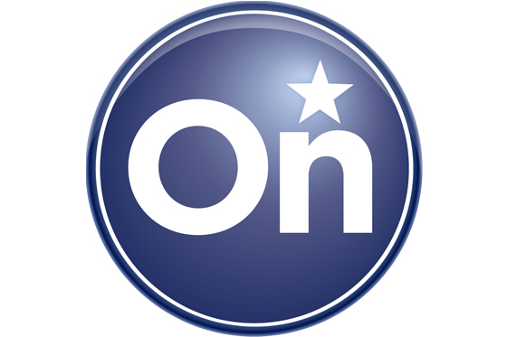 "OnStar Reaches ""Hire"" Ground featured image large thumb0"