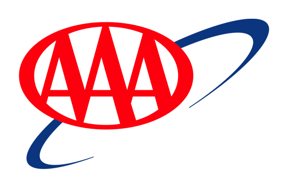 AAA Offers Test Drive Tips featured image large thumb0