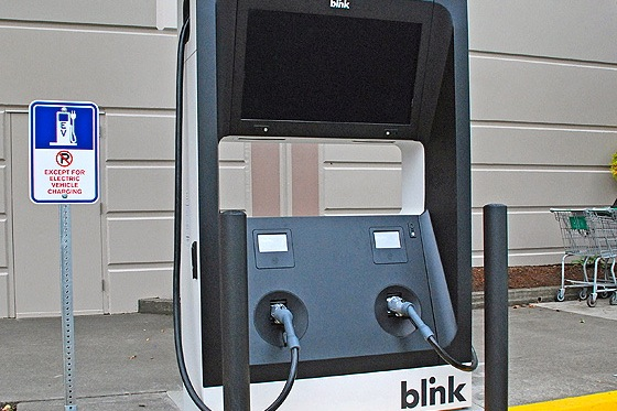 A Fast Charging Network For Electric Cars is Starting to Take Shape featured image large thumb0