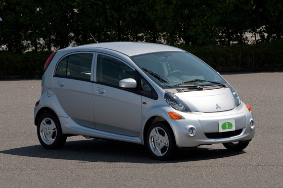EPA Names Ten Most Fuel Efficient New Cars featured image large thumb0