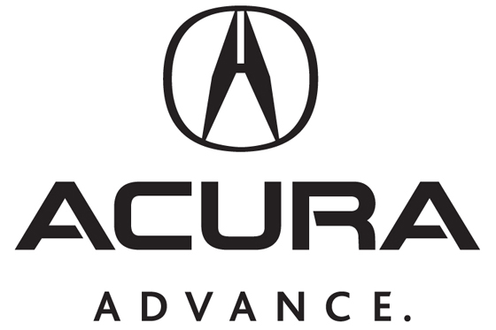 Acura's Detroit Auto Show Lineup Includes Three New Vehicles featured image large thumb0