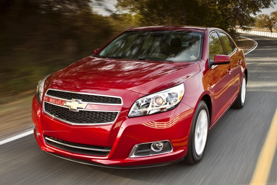 KBB: Don't Rush Out and Buy a Fuel-Efficient New Car featured image large thumb0
