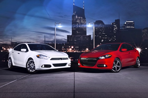 2013 Dodge Dart Engines: Fun and Efficient featured image large thumb0