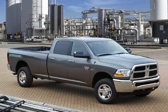 Chrysler Prices Natural Gas-Powered Ram featured image large thumb0