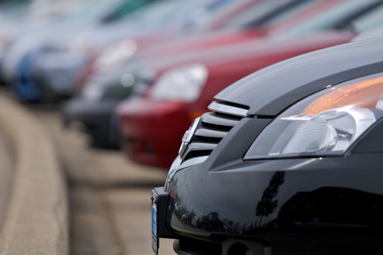 March New Vehicle Sales Best Since 2007 featured image large thumb0