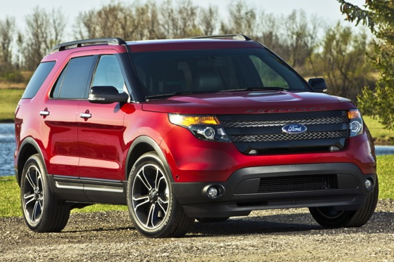 "We ""Like"" the 2013 Ford Explorer Sport featured image large thumb0"