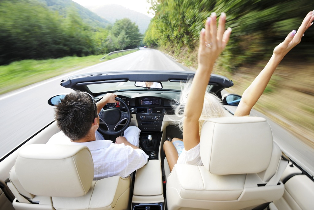 14 Tips and Tactics for a Better Road Trip