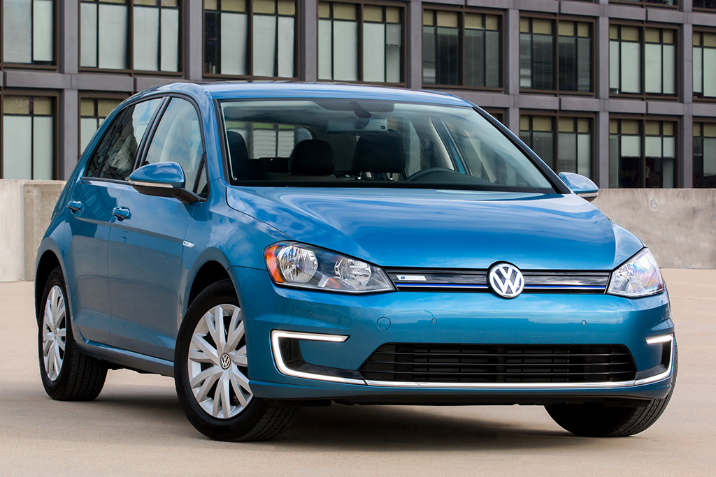 Volkswagen Sales Increase: Why You Should Care