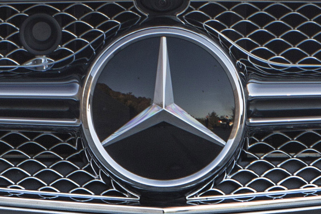 Millionaires Like These 10 Car Brands the Most