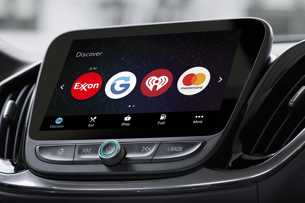 GM and IBM Team Up for New OnStar Go Project featured image large thumb0