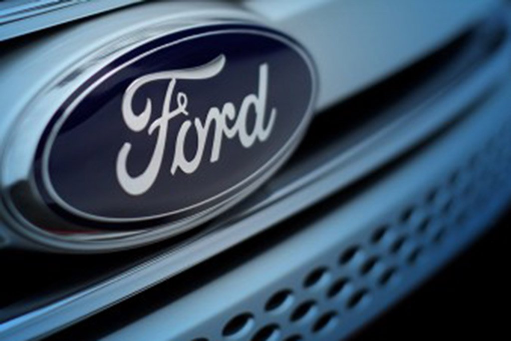 Ford Announces Hybrid Mustang and F-150, New Electric SUV Coming in 2020