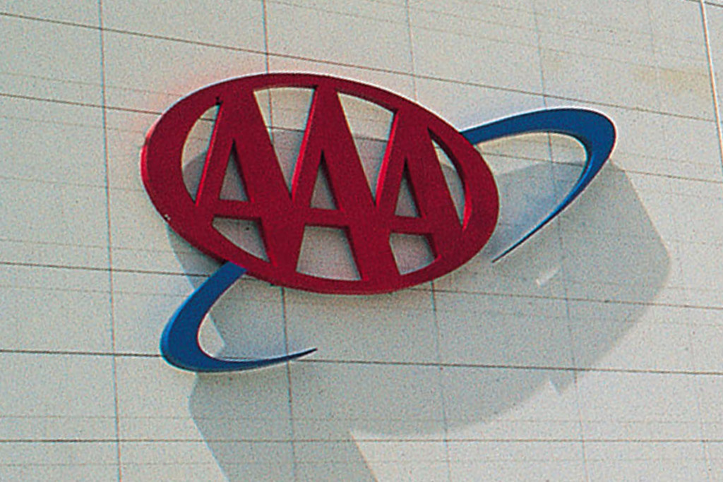 Fuel Economy: AAA Announces Its Top Green Picks