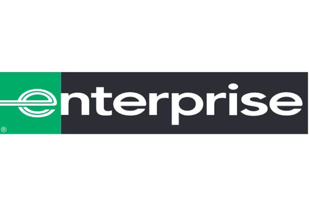 Enterprise Ends Car Sharing Experiment in Several Cities