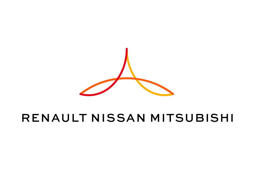 Electric Vehicles: Renault, Nissan and Mitsubishi's 6-Year Push to Electric and Autonomous Vehicles