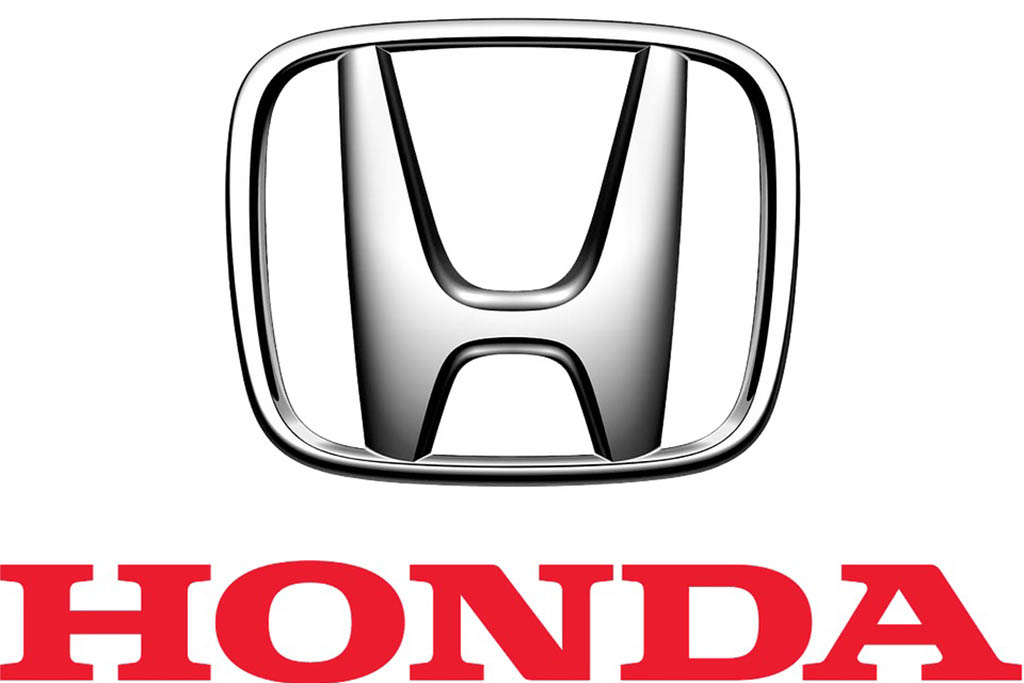 Honda Patents 11-Speed Transmission With 3 Clutches