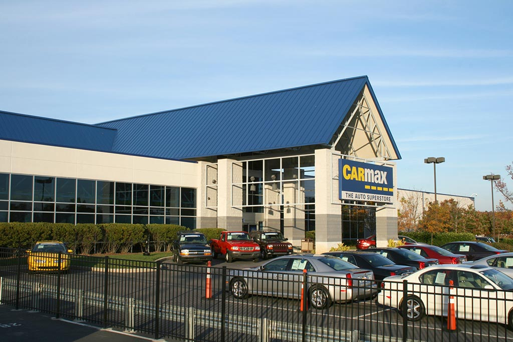 Court Says CarMax Must Tell California Buyers Condition of Inspected Car Parts