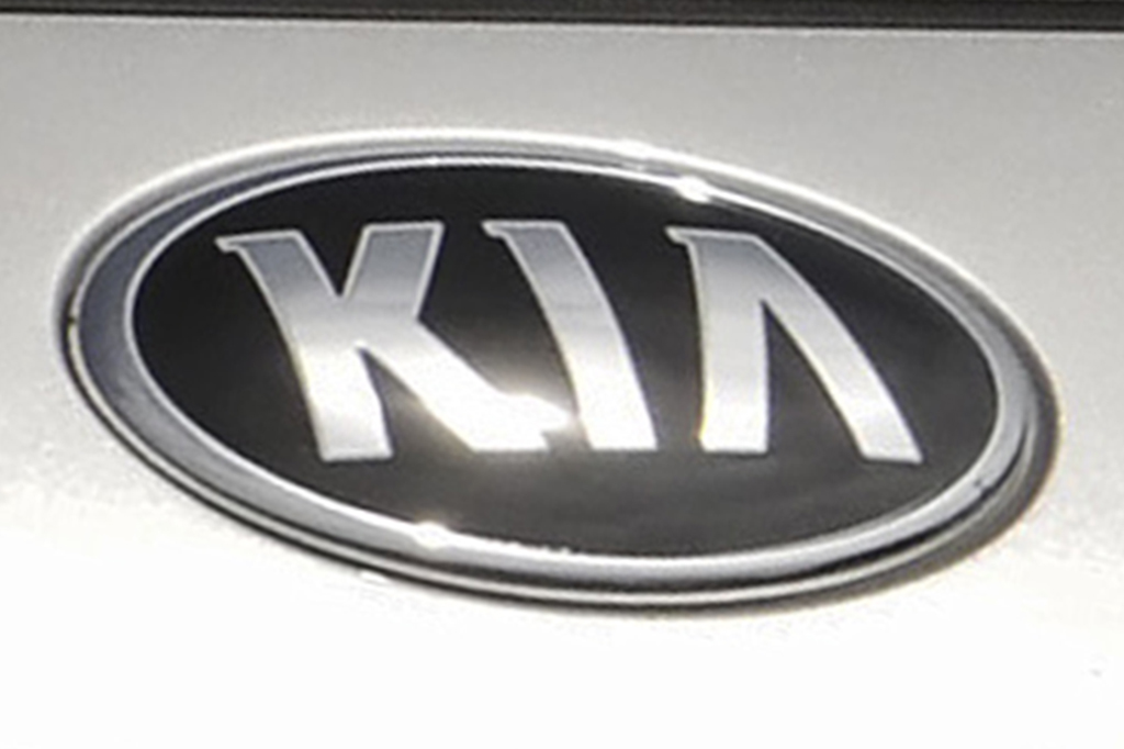 Kia Has Suddenly Become One of the Most Reliable Car Brands