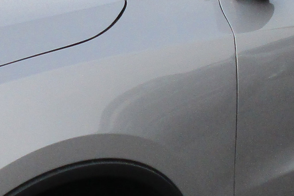 Monday Quiz: Can You Identify This Vehicle?