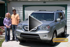 2011 Honda Pilot: New Car Video Review