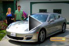 2011 Porsche Panamera - New Car Video Review