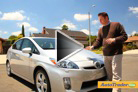 2011 Toyota Prius: 5 Reasons to Buy - Video
