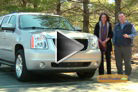 2007-2010 GMC Yukon: Used Car Video Review