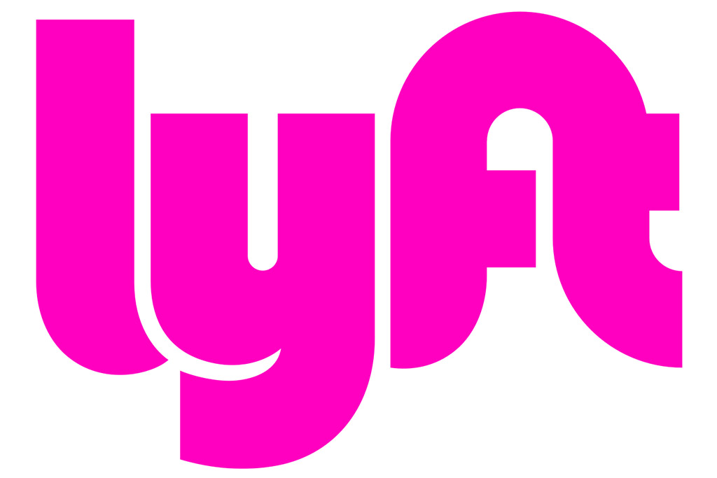 Latest in Lyft: Testing Autonomous Cars, Trying to De-Throne Uber