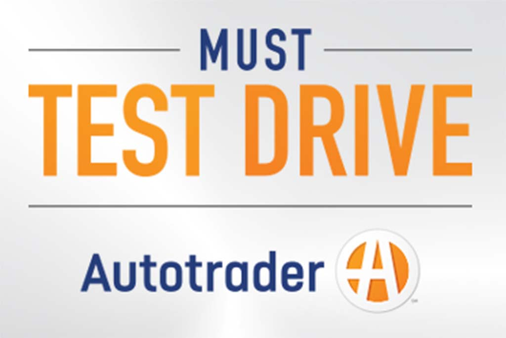 10 Must Test Drive Vehicles for 2016