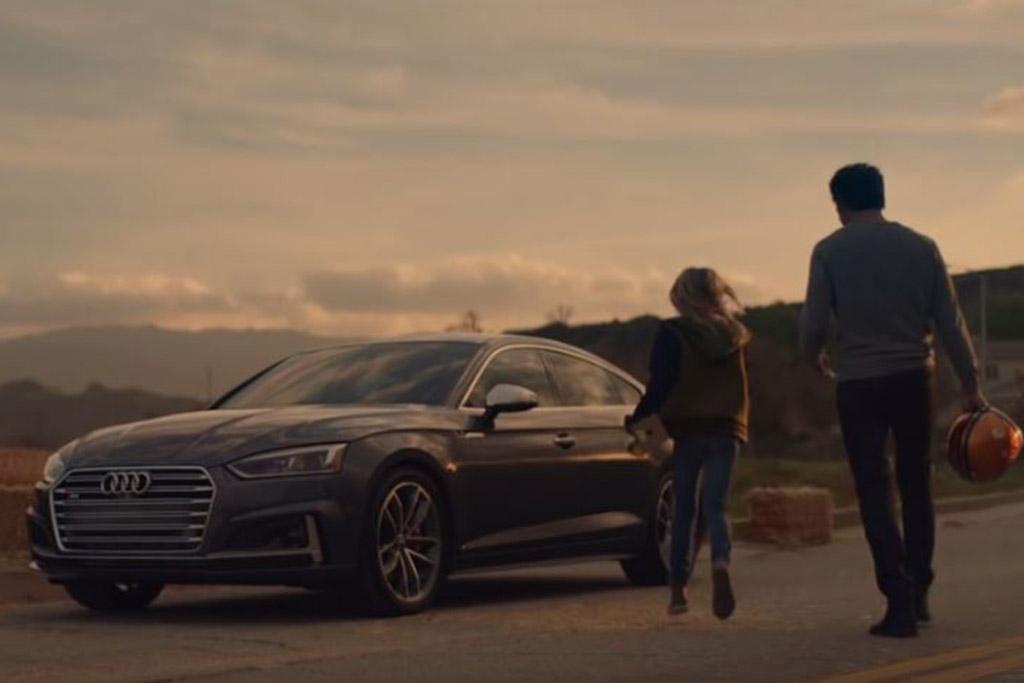 Super Bowl Ads 2017: Our Favorite Big-Game Car Commercials