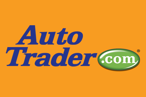 AutoTrader.com Offers up Advice, $500 prize to LA Auto Show Attendees featured image large thumb0