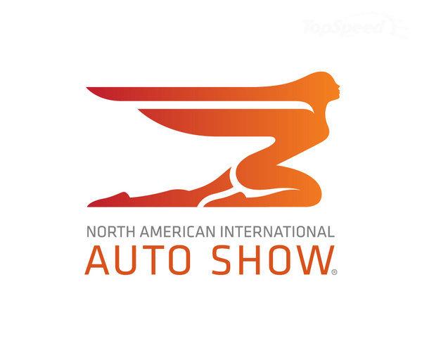Autoshow Thumbnail
