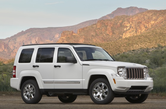Thanks to Toyota, Get a Jeep on the Cheap featured image large thumb0