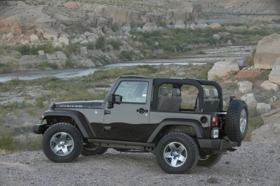 Thanks to Toyota, Get a Jeep on the Cheap featured image large thumb3