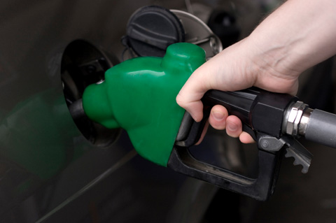 EPA Ethanol Rule Disputed by Carmakers featured image large thumb1