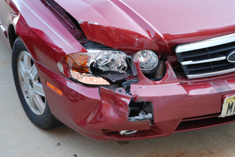 New Government Safety Standards Will Cost Carmakers and Car Buyers featured image large thumb0