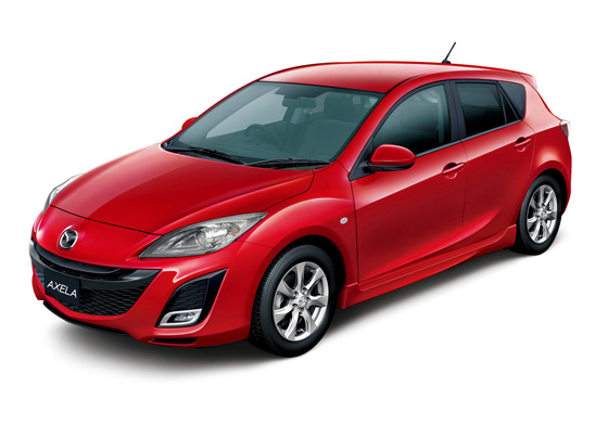 The Mazda3 - A Car with High(er) Values featured image large thumb4