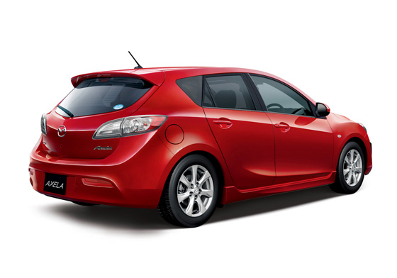 The Mazda3 - A Car with High(er) Values featured image large thumb5