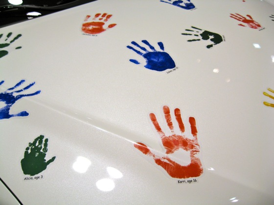 Hyundai Accelerates Donations to Childhood Cancer Research featured image large thumb2