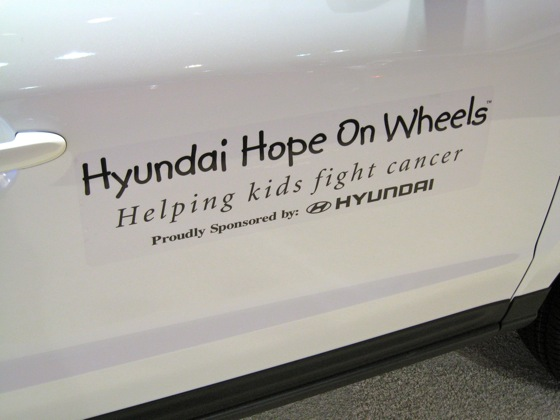 Hyundai Accelerates Donations to Childhood Cancer Research featured image large thumb3