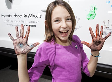 Hyundai Accelerates Donations to Childhood Cancer Research featured image large thumb4