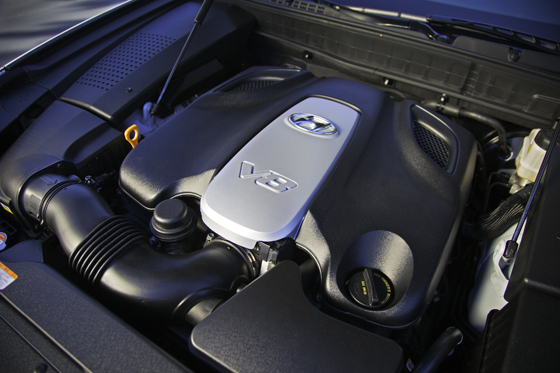 A New Engine Drives Hyundai's Ambitions featured image large thumb4
