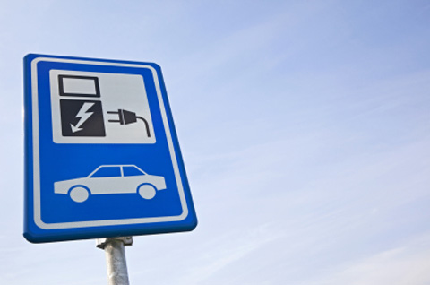 Utility Companies Partner with Automakers to Get Ready for our Electric Future featured image large thumb0