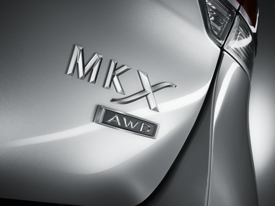 2011 Lincoln MKX - New Car Review featured image large thumb29