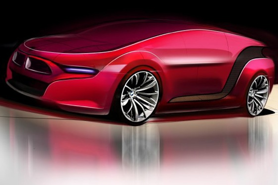 Online Car Design Challenge to Attract Latino Talent featured image large thumb0