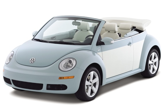 Volkswagen Fuel Line Issues Result in 377,286 Cars Recalled featured image large thumb0
