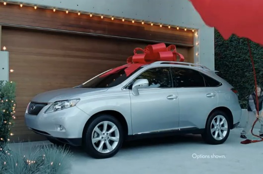 Holiday Tips for Buying a Car As a Gift featured image large thumb0
