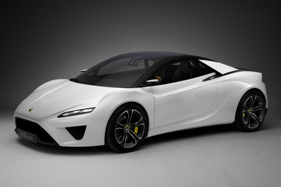 Lotus Looks to the Future with a Complete Brand Overhaul featured image large thumb1