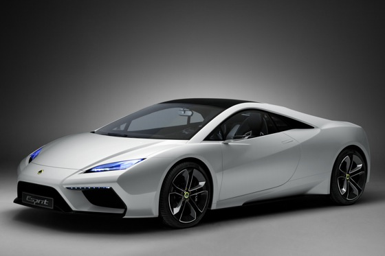 Lotus Looks to the Future with a Complete Brand Overhaul featured image large thumb3